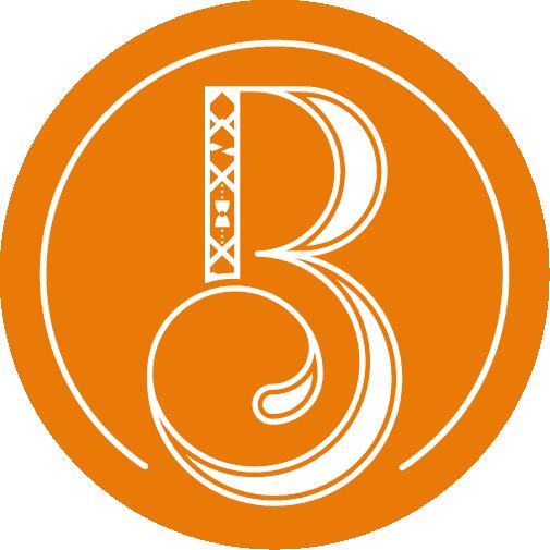 Logo de la Pâtisserie Benjamin