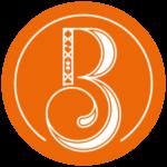 Logo Patisserie Benjamin   Pâtissier, traiteur, chocolatier, confiseur, glacier, salon de thé