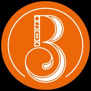 Logo Patisserie Benjamin | Pâtissier, traiteur, chocolatier, confiseur, glacier, salon de thé